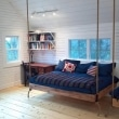 teen-room-with-hanging-bed
