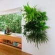 Vertical-Garden-Ideas-For-Modern-Interior-Design