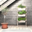 urbanature-vertical-garden-3er-Ambiente