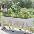 8594233_1068_vegtrug-patio-garden-elevated-planter-whitewash