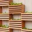 How-to-Make-a-Modern-Space-Saving-Vertical-Vegetable-Garden-via-ManMade
