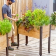8586751_0198_standing-garden-elevated-bed-on-legs