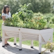 8594233_1068_vegtrug-patio-garden-elevated-planter-whitewash