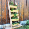 Free-Plans-and-Tutorial-to-Build-a-Cedar-Tiered-Ladder-Vertical-Garden-Planter-via-Ana-White