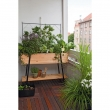 a18530c33474510558bd6d4202575008--elevated-garden-beds-stahl