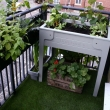 apartment-elegant-and-creative-balcony-garden-designs-pinteres-tiny-apartment-patio-flower-lg-42b1d5ba574359b8