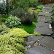 stone-garden-design-inspirational-big-stepping-stone-garden-path-new-home-ideas-pinterest-43-awesome-of-stone-garden-design