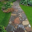 top-decoration-of-garden-paths-3