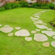 Garden-Stepping-Stones-17-Best-Images-About-Stepping-Stones-On-Pinterest-Gardens
