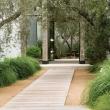 garden-path-thin-light-panelled-wood-100517-430-03