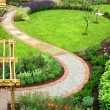 ideas-for-small-garden-paths-paving-on-pinterest-stones-pattern-and-the