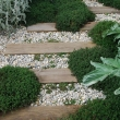 quickly-pebble-walkway-best-25-gravel-path-ideas-only-on-pinterest-in