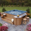 outdoor-jacuzzi-hot-tubs-pool-design-ideas-pertaining-to-outdoor-jacuzzi-how-to-choose-the-outdoor-jacuzzi