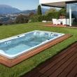 outdoor-whirlpool-garten-spass-bilder-moebelideen-einfach-outdoor-whirlpool-garten-spass-bilder