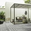 bruno-tarsia-outdoor-pinterest-modern-pergola-pergolas-and-modern-outdoor-pergolas-l-a2af9bd81021ea6c
