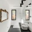 kopalnica-sp._14