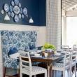 091f944c237fb990a2b9f84014cdf161--dining-room-blue-dining-rooms