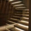 1426cb6a9b2e8edced7a7d245d46a0f1--stair-lighting-accent-lighting