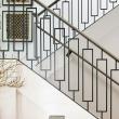896e0c8ea1d28b7a4cc13b02a33767fe--modern-railing-metal-stair-railing