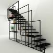a69c53e43320c212a6e385c6a8dcbd1b--steel-railing-interior-stairs