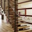 ideas-of-stairs-modern-railings-modern-stair-railing-in-modern-stair-banisters-of-modern-stair-banisters