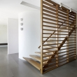 images-about-stairs-on-pinterest-modern-staircase-and-staircases_spiral-staircase-with-slide_cool-home-office-desks-interior-color-design-decorating-your-house-bedrooms-and-more