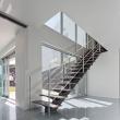 stair-railings-contemporary-metal-stair-railings-interior-modern-stair-railings-modern-stair-railings