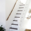 staircase-handle-picture-1000-ideas-about-handrail-on-pinterest-wood-stair-cover-rail-mount