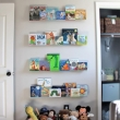 best-25-kid-book-storage-ideas-on-pinterest-ikea-picture-storage-shelves-book-l-daf1349be2175938