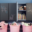 cheap-ways-to-organize-childs-room-toy-organizer-walmart-storage-ideas-for-living-bedroom-original-brian-patrick-flynn-cloak-cabinets-s3x4rendhgtvcom9661288-how-toys-in-with-small