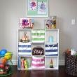 princess-toy-storage-9-bins-9-bin-toy-stStorage-Ideas-for-Kids-Roomsorage-9-box-toy-storage-portable-conteiner-pod-storage-