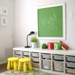 small-ikea-toy-storage-kids-ideas-idi-designsoft--pinterest