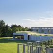 green-roofs-01 (1)