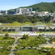 green-roofs-13