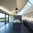 Best 25+ Vaulted Ceiling Lighting Ideas On Pinterest | High with Pendant Light Vaulted Ceiling