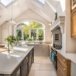 Best 10+ Vaulted Ceiling Lighting Ideas On Pinterest | Vaulted intended for Pendant Lights for Vaulted Ceilings