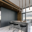 bachelor-apartment-open-kitchen