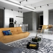 black-colour-palette-kitchen-open-concept