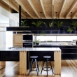 black-white-colour-palette-kitchen-open-concept
