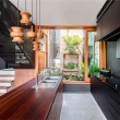 black-white-indoor-outdoor-kitchen