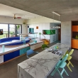 family-friendly-open-plan-kitchen-hao-design