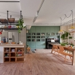 family-friendly-open-plan-kitchen-living-room