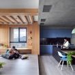 family-friendly-open-plan-kitchen