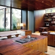 g-shaped-kitchen-living-room-ideas-2