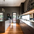 galley-kitchen-open-concept