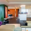 glass-divider-open-plan-kitchen-1