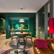 green-colour-palette-kitchen-open-concept