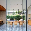 indoor-outdoor-open-plan-kitchen-