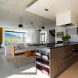 kitchen-living-room-ideas-3