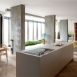 kitchens-with-island-1